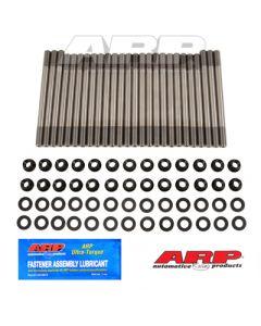 ARP 625 Head Stud Kit (1998-Present 5.9L/6.7L Cummins)