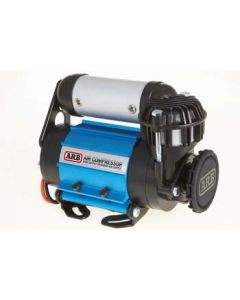 ARB On-Board Air Compressor Kit, High Output 12V (CKMA12)