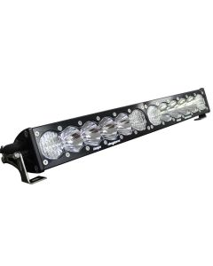 "Baja Designs OnX6 Hi-Power 10-40"" LED Light Bar"