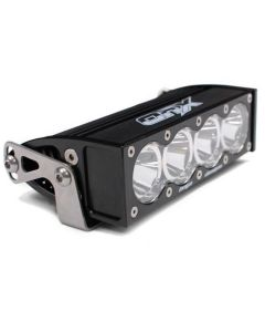 "Baja Designs OnX 8"" LED Light Bar"