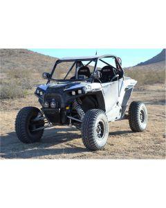 Baja Designs Polaris 2015+ RZR XP900 Unlimited Kit