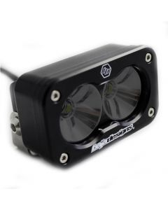Baja Designs S2 Pro 940nm IR LED