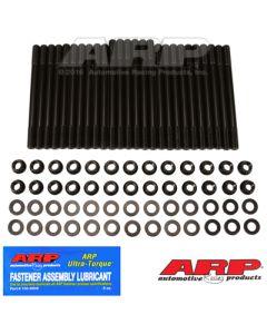 ARP 2000 Head Stud Kit (1998-Present 5.9L/6.7L Cummins)