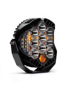 Baja Designs LP9 Racer Edition