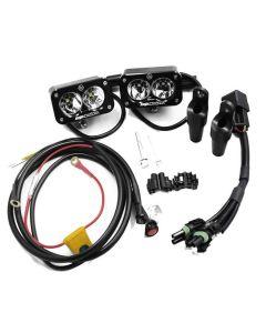 Baja Designs S2 KTM 950/990 Adventure Bike Kit