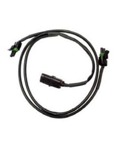 Baja Designs Squadron/S2 Wire Harness Splitter-adds 1 light
