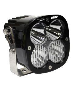 Baja Designs XL80