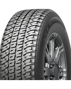 Michelin LTX A/T2 (LT245/75R16/10 120/116R)