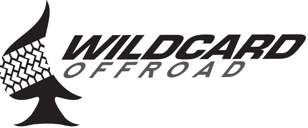 Wildcard Offroad